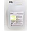 Płyn do dezynfekcji rąk dla salonów fryzjerskich AVANseptic- 5L