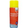 Foodlube Chain Spray do łańcucha ROCOL