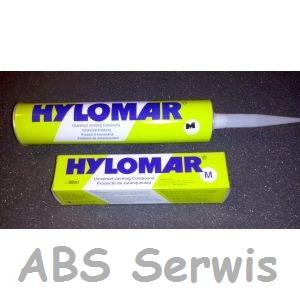 Hylomar M płynna uszczelka 310ml