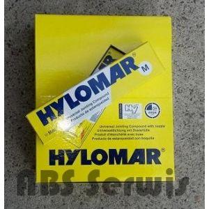 Hylomar - płynna uszczelka 80g