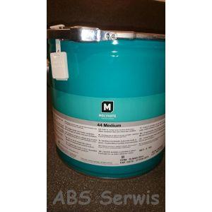Molykote 44 light smar do wentylatorów 5kg