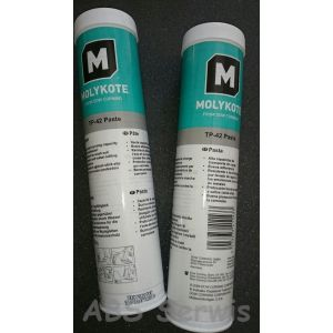Molykote TP 42 - 500g