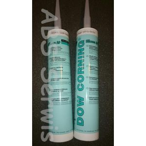 Dow Corning AP clear silikon 310ml