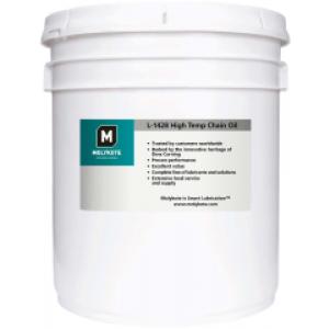 Molykote L-1428 olej do łańcucha i przekładni