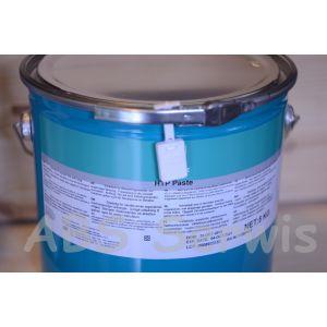 Molykote HTP 5kg Pasta smarna temperaturowa do formowania metali