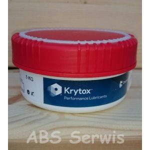 Smar Krytox GPL223