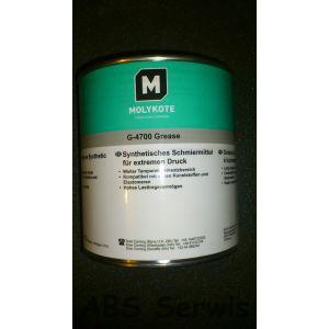 Molykote G-4700  1 kg