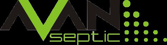 avanseptic logo dezynfekcja